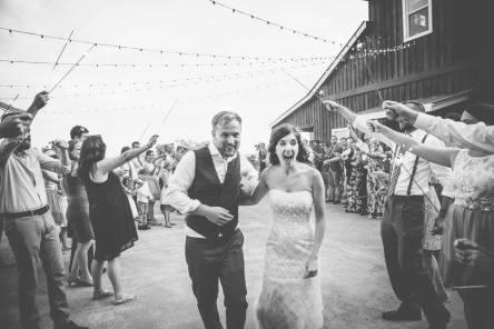 wedding-getaway